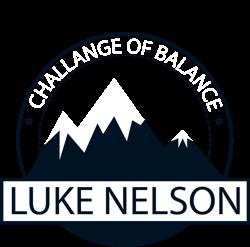 Challenge of Balance