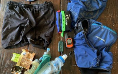 Long Run Favorites – Summer 2020